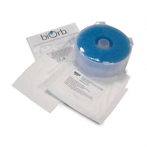 Biorb Service Kit Green Water